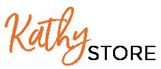 Kathy Store